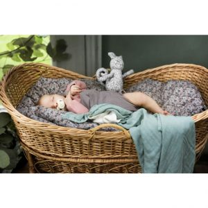 duda-za-novorođenče
