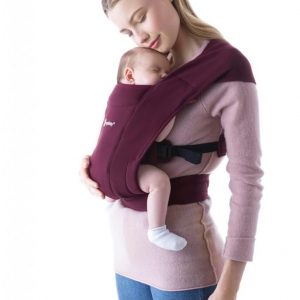 ergobaby-nosiljka-za-bebe