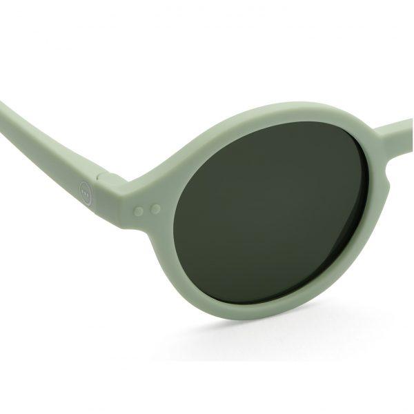 izipizi dječje naočale