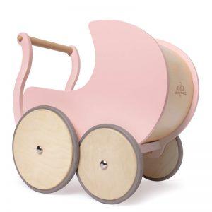 kinderfeets-drvena-kolica (1)