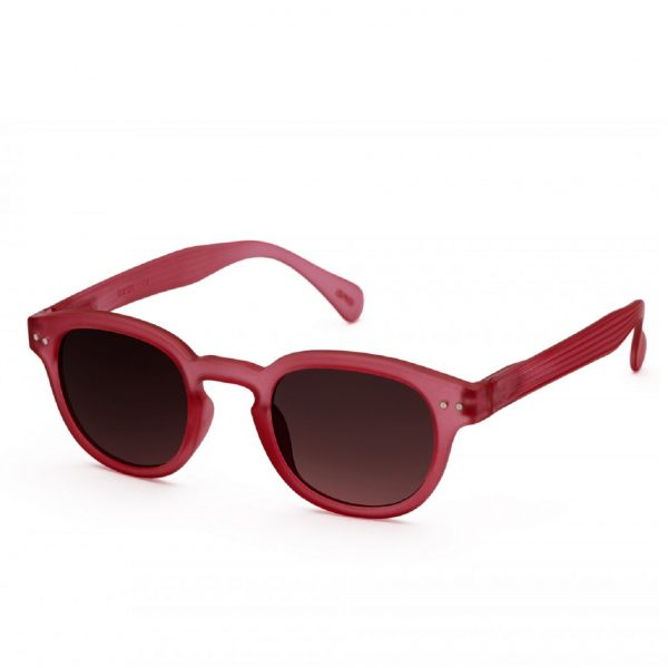 naočale-izipizi
