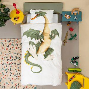 snurk-posteljina-za-djecu