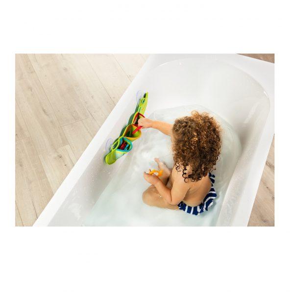 Aktivna-igračka-za-kupanje