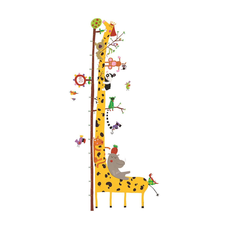 Zidne-naljepnice-za-mjerenje-visine