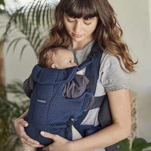 babybjorn-nosiljka-za-bebe-2