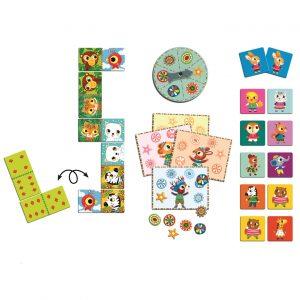 bingo-memory-igracka