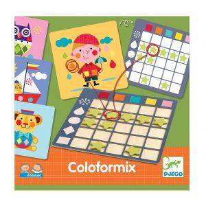 colorfomix-aktivna-igracka-1