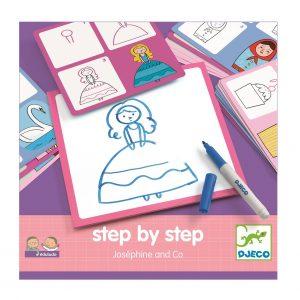 crtanje-korak-po-korak