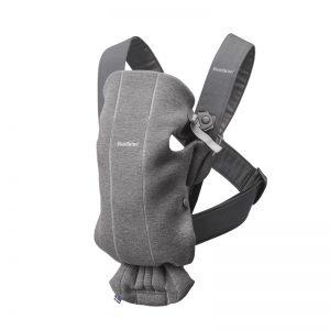 Babybjorn Mini nosiljka za bebe