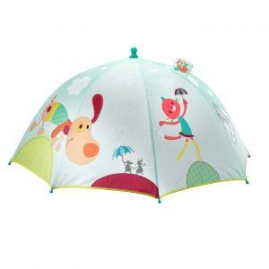 kišobran za djecu