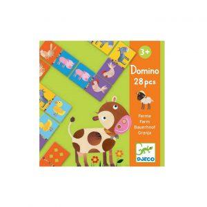 domino-aktivna-igracka