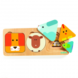 drvena-igracka-animabasic