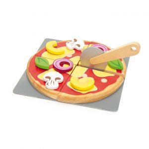 drvena-igracka-pizza