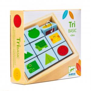 drvena-igracka-tribasic