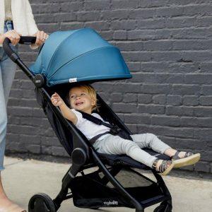 ergobaby metro dječja kolica