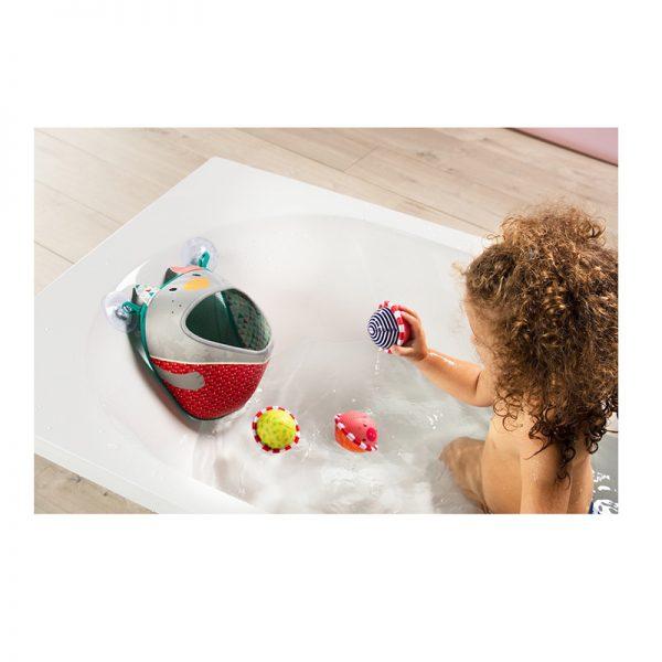 igracke-za-kupanje