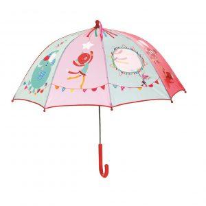 kišobran-za-djecu