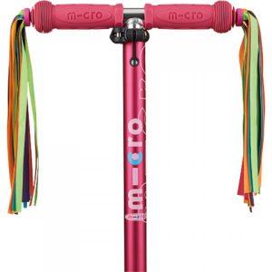 ukrasne trakice za dječji bicikl