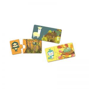 puzzle-za-djecu