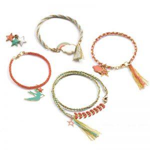 set-za-izradu-nakita