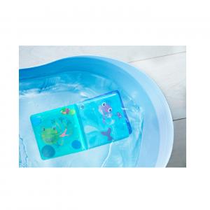 slikovnica-za-kupanje