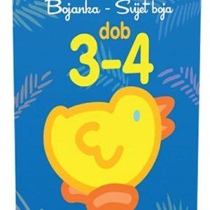 bojanka-svijet-boja-3-4