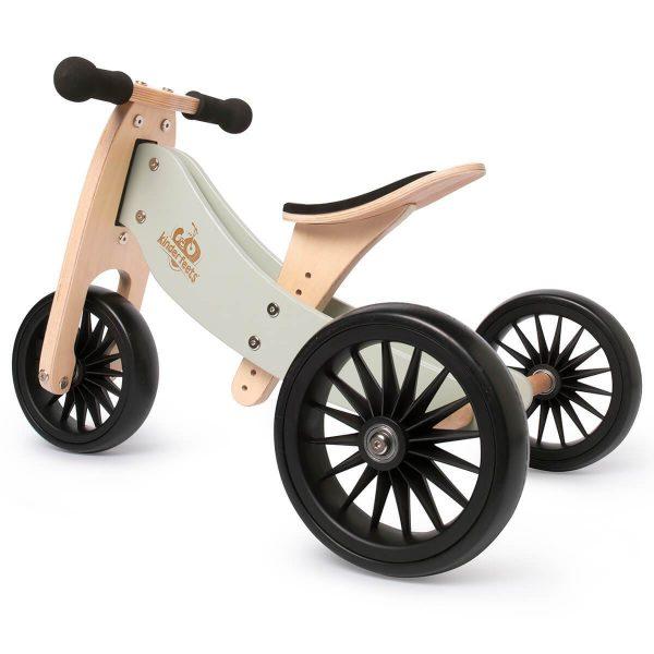 kinderfeets biciklić za djecu