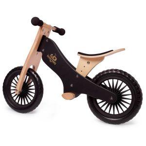 kinderfeets bicikl bez pedala