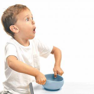 minikoikoi-zdjelica-za-bebe