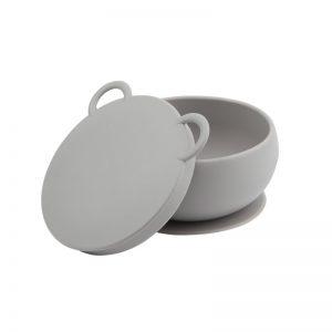minikoikoi-zdjelica