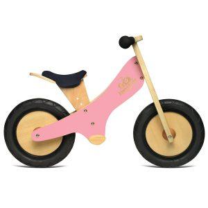 djecji bicikl bez pedala
