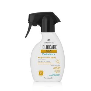 Heliocare-360