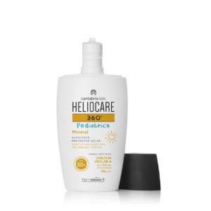 Heliocare-360-Mineral-1