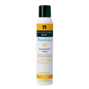 Heliocare-360-Pediatrics-Transparent-spray