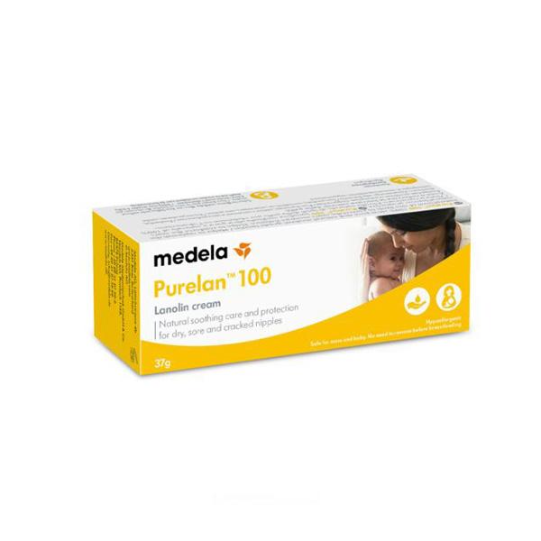 MEDELA–PURELAN-100-krema-bradavice