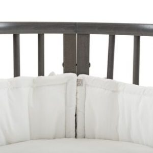 Stokke zaštitna ograda za krevetić