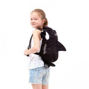 Trunki vodootporni ruksak