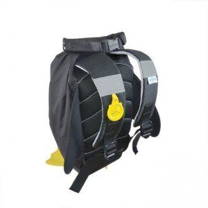 Trunki vodootporni ruksak Pingvin