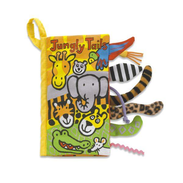 Jellycat-Knjiga-Repovi-Dzungle-1