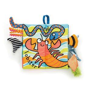 Jellycat-Mekana-Knjiga-Morski-repovi-1