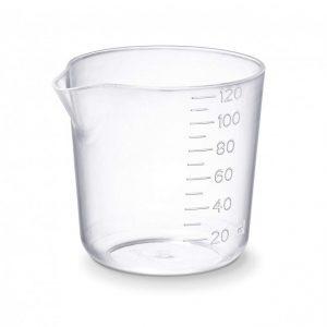 sterilizator na paru
