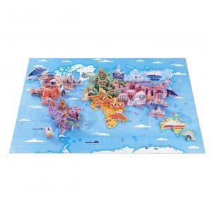 edukativne-puzzle-za-djecu