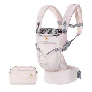ergobaby-nosiljke-za-bebe (1)
