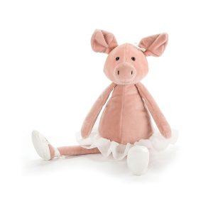 igracka-plisana-svinja-1