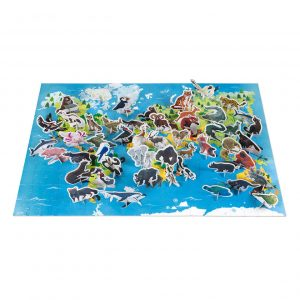 puzzle-ugrozene-zivotinje