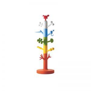 stalak-magis
