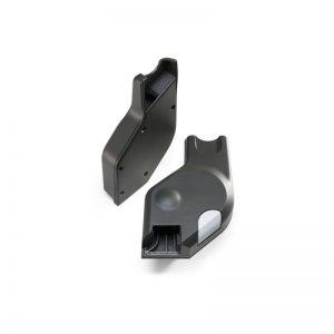 stokke-adapteri-za-autosjedalicu
