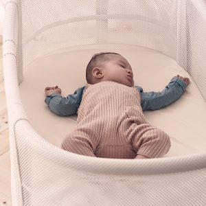 Babybjorn Kolijevka