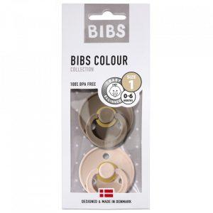 bibs-2-dude