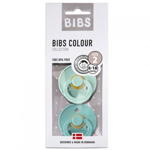 bibs-dude-mint